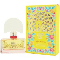 Flight Of Fancy - Anna Sui Eau de Toilette Spray 75 ml
