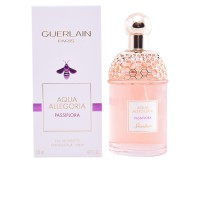 Aqua Allegoria Passiflora - Guerlain Eau de Toilette Spray 125 ml