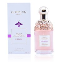 Aqua Allegoria Passiflora - Guerlain Eau de Toilette Spray 75 ml
