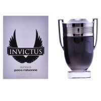 Invictus Intense - Paco Rabanne Intense Eau de Toilette Spray 150 ml