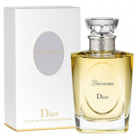 Diorama - Christian Dior Eau de Toilette Spray 100 ml