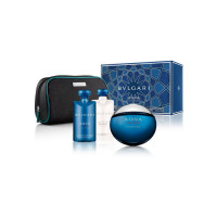 Aqua Atlantique - Bvlgari Gift Box Set 100 ml