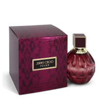 Fever - Jimmy Choo Eau de Parfum Spray 60 ml