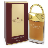 Promise Me Intense - Mauboussin Eau de Parfum Spray 90 ml
