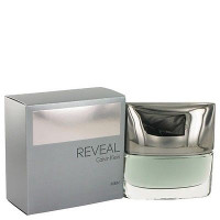 Reveal Men - Calvin Klein Eau de Toilette Spray 30 ml