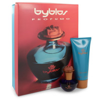 Byblos de Byblos Eau De Parfum Spray 50 ML