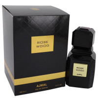Rose Wood de Ajmal Eau De Parfum Spray 100 ML