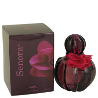 Senora de Ajmal Eau De Parfum Spray 75 ML