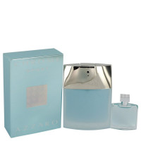 Chrome Sport de Loris Azzaro Eau De Toilette Spray 50 ML