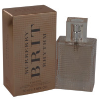 Brit Rhythm Femme Floral de Burberry Eau De Toilette Spray 30 ML