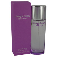 Happy In Bloom de Clinique Eau De Parfum Spray 50 ML