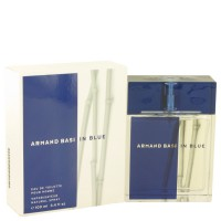 Armand Basi In Blue - Armand Basi Eau de Toilette Spray 100 ML