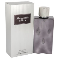 First Instinct Extreme de Abercrombie & Fitch Eau De Parfum Spray 100 ML