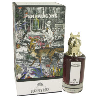 The Coveted Duchess Rose de Penhaligon's Eau De Parfum Spray 75 ML