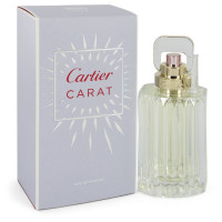 Carat de Cartier Eau De Parfum Spray 100 ML