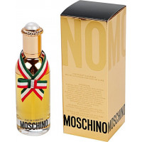 Moschino de Moschino Eau De Toilette Spray 45 ML