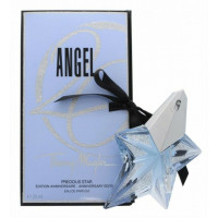 Angel Precious Star de Thierry Mugler Eau De Parfum Spray 25 ML
