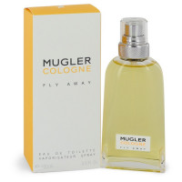 Fly Away de Thierry Mugler Eau De Toilette Spray 100 ML