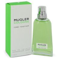 Come Together de Thierry Mugler Eau De Parfum Spray 100 ML