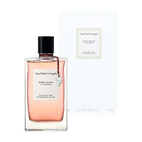 Rose Rouge de Van Cleef & Arpels Eau De Parfum Spray 75 ML