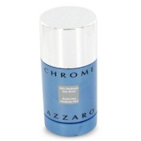 Chrome - Loris Azzaro Deodorant Stick 75 ML