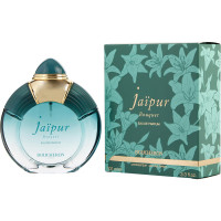 Jaïpur Bouquet de Boucheron Eau De Parfum Spray 100 ML