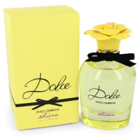 Dolce Shine de Dolce & Gabbana Eau De Parfum Spray 75 ML