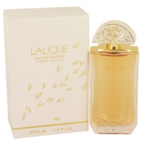 Lalique - Lalique Eau de Toilette Spray 50 ML