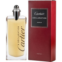 Déclaration de Cartier Parfum Spray 100 ML