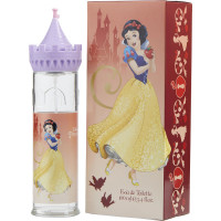 Blanche Neige de Disney Eau De Toilette Spray 100 ML