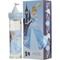 Cendrillon de Disney Eau De Toilette Spray 100 ML