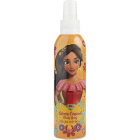 Elana D'Avalor de Disney Spray pour le corps 200 ML