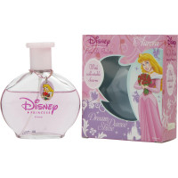 La Belle Au Bois Dormant Aurora de Disney Eau De Toilette Spray 50 ML