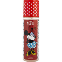 Minnie Mouse de Disney Brume corporelle 236 ML