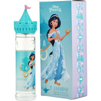 Princesse Jasmine de Disney Eau De Toilette Spray 100 ML
