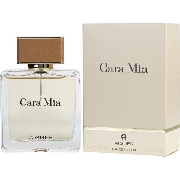 Etienne Aigner Discount Perfume