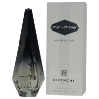 Ange Ou Etrange de Givenchy Eau De Parfum Spray 50 ML