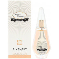 Ange Ou Étrange Le Secret de Givenchy Eau De Parfum Spray 50 ML