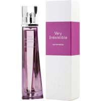Very Irresistible de Givenchy Eau De Parfum Spray 50 ML