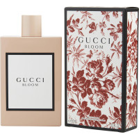 Gucci Bloom de Gucci Eau De Parfum Spray 150 ML