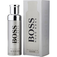 Boss Bottled de Hugo Boss  90 ML