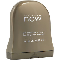 Azzaro Now de Loris Azzaro Gel Après-Rasage 100 ML