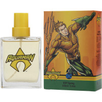 Aquaman de Marmol & Son Eau De Toilette Spray 100 ML