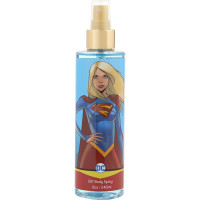 Supergirl de Marmol & Son Spray pour le corps 236 ML