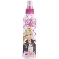 Barbie de Mattel Spray pour le corps 200 ML