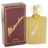 Alexandra by Alexandra De Markoff Cologne Spray (unboxed) 50 ml for Women for Women