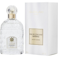 Imperiale de Guerlain Eau De Cologne Spray 100 ML
