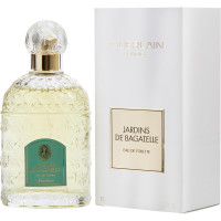 Jardins De Bagatelle de Guerlain Eau De Toilette Spray 100 ML