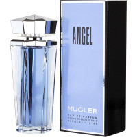 Angel de Thierry Mugler Eau De Parfum Spray 100 ML