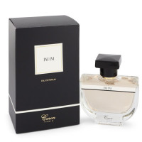 Infini de Caron Eau De Parfum Spray 50 ML